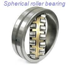 24230CA/W33 Spherical roller bearing