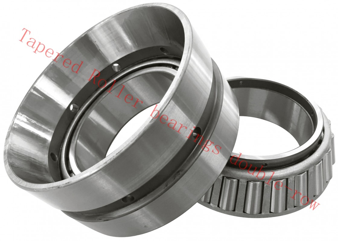 HH224335 HH224310CD Tapered Roller bearings double-row