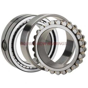 NSK 320TFD4701 DOUBLE-ROW BEARINGS