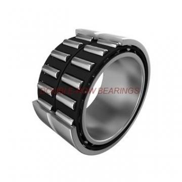 NSK  100KBE1806+L DOUBLE-ROW BEARINGS