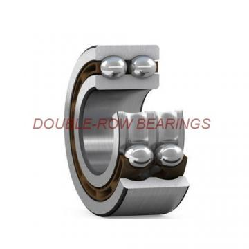 NSK 260TFD3601 DOUBLE-ROW BEARINGS
