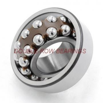 NSK  133KH2151+K DOUBLE-ROW BEARINGS