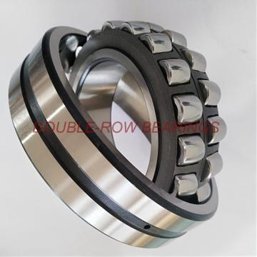 NSK 220KDH3601+K DOUBLE-ROW BEARINGS