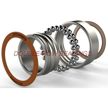 NSK  400KBE030+L DOUBLE-ROW BEARINGS