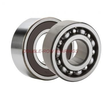 NSK  115KDE2301+L DOUBLE-ROW BEARINGS