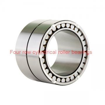 FCDP158203610/YA6 Four row cylindrical roller bearings