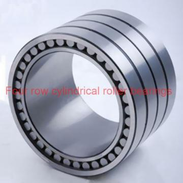 FC243390/YA3 Four row cylindrical roller bearings