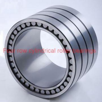 FCDP146192620/YA6 Four row cylindrical roller bearings