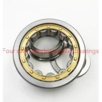 FCDP100140515/YA6 Four row cylindrical roller bearings