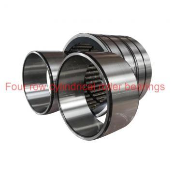 FC3450170/YA3 Four row cylindrical roller bearings
