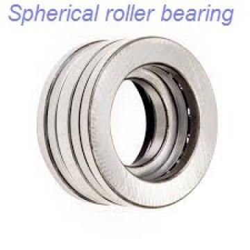 24172CA/W33 Spherical roller bearing
