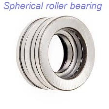 26/580CAF3/W33X Spherical roller bearing