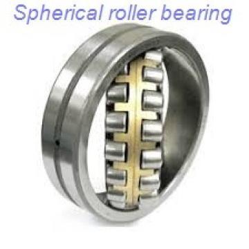 24018CAX3/W20 Spherical roller bearing