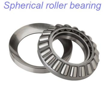249/1250CAF3/W3 Spherical roller bearing