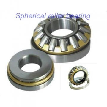 24080CA/W33 Spherical roller bearing