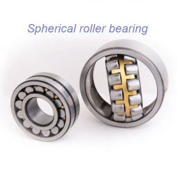 23156CA/W33 Spherical roller bearing