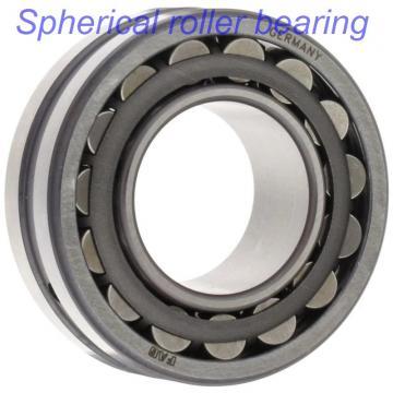 23252CA/W33 Spherical roller bearing