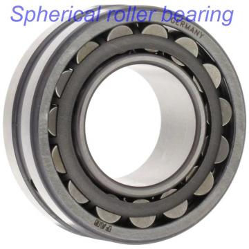23324CA/W33 Spherical roller bearing