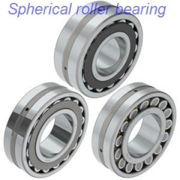 24196CAF3/W33 Spherical roller bearing