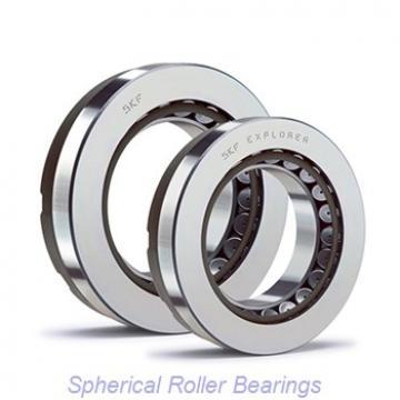 800 mm x 1 280 mm x 375 mm  NTN 231/800BK Spherical Roller Bearings