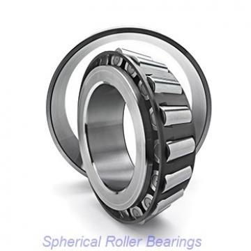 180 mm x 280 mm x 100 mm  NTN 24036C Spherical Roller Bearings