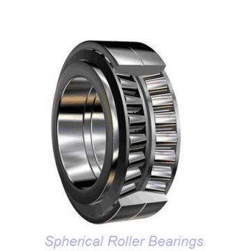 1200,000 mm x 1700,000 mm x 410,000 mm  NTN 2P24005K Spherical Roller Bearings