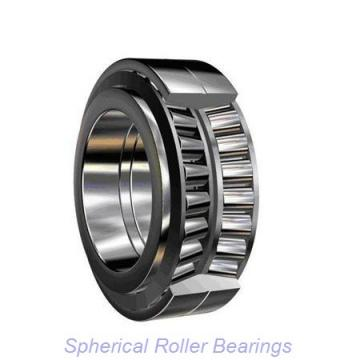 NTN 2P7202 Spherical Roller Bearings