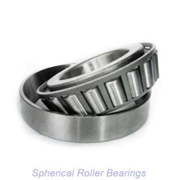 240 mm x 360 mm x 92 mm  NTN 23048BK Spherical Roller Bearings