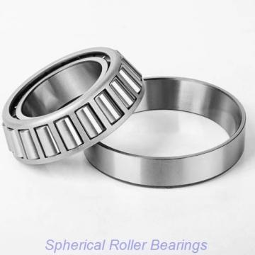 120 mm x 200 mm x 80 mm  NTN 24124BK30 Spherical Roller Bearings