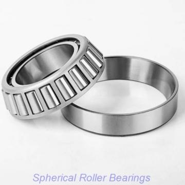 200 mm x 310 mm x 109 mm  NTN 24040BK30 Spherical Roller Bearings