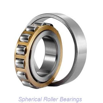 1180,000 mm x 1420,000 mm x 180,000 mm  NTN 238/1180K Spherical Roller Bearings