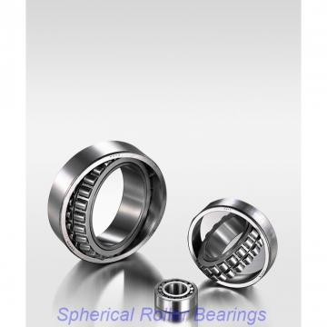 670 mm x 1 220 mm x 438 mm  NTN 232/670B Spherical Roller Bearings