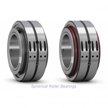 380 mm x 680 mm x 240 mm  NTN 23276BK Spherical Roller Bearings