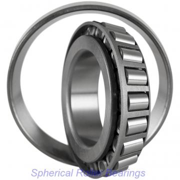 170 mm x 310 mm x 86 mm  NTN 22234B Spherical Roller Bearings