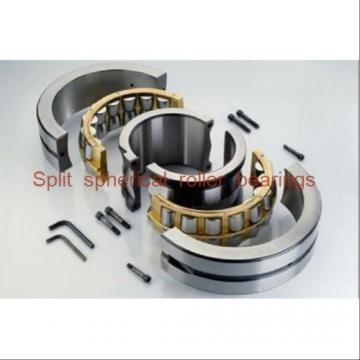 230/1060X3CAF1D/W33 Split spherical roller bearings