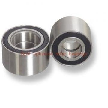 239/710CAF1D/W33X Split spherical roller bearings
