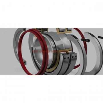 23256CAD/W33 Split spherical roller bearings