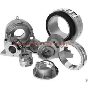 23084CAD/W33 Split spherical roller bearings