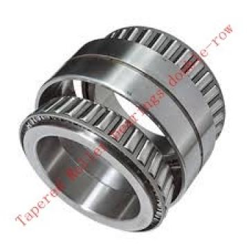 43112 43319D Tapered Roller bearings double-row