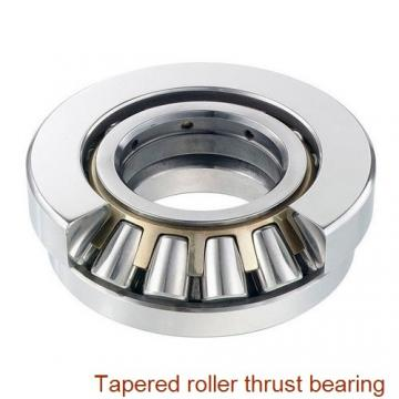 F-3131-G Pin Tapered roller thrust bearing