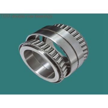 EE127094D/127135 TDO double-row bearings