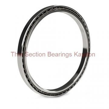 39336001 Thin Section Bearings Kaydon