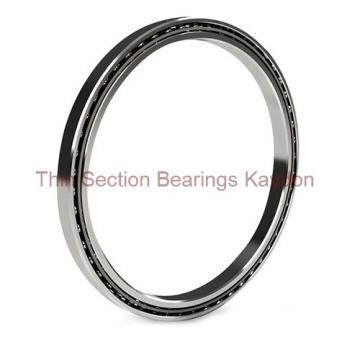 JG110XP0 Thin Section Bearings Kaydon