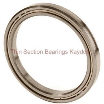 SB140XP0 Thin Section Bearings Kaydon