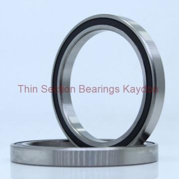 K13008AR0 Thin Section Bearings Kaydon