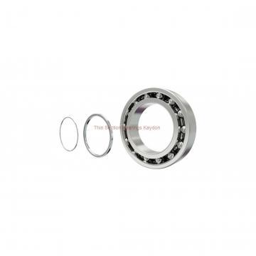 KC180AR0 Thin Section Bearings Kaydon