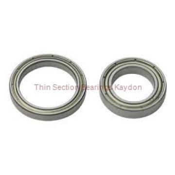 NA055XP0 Thin Section Bearings Kaydon