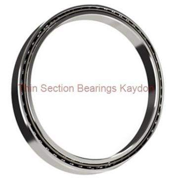 K06020CP0 Thin Section Bearings Kaydon