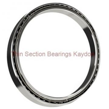 K06020CP0 Thin Section Bearings Kaydon