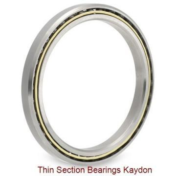 K11008AR0 Thin Section Bearings Kaydon